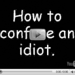 new instructional video